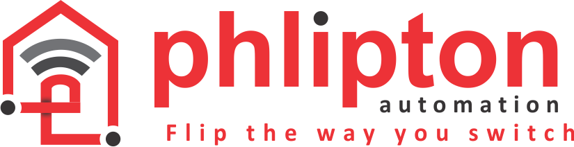Phlipton : Automation Solutions Provider Company